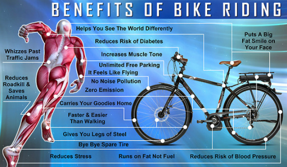 Health-Benefits-of-Riding-a-Bicycle.jpg