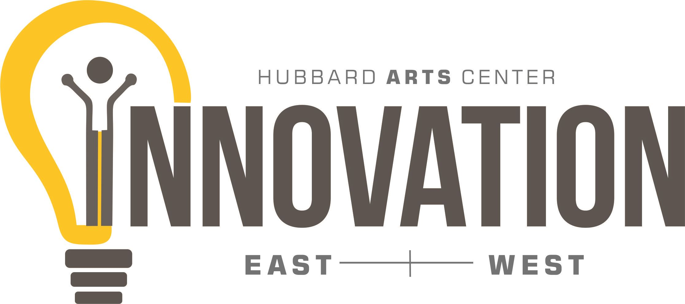 InnovationEastWestLogo